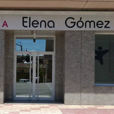 Clínica Elena Gómez