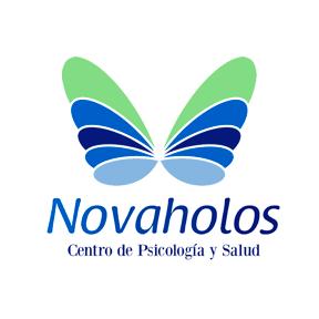 Clínica Novaholos