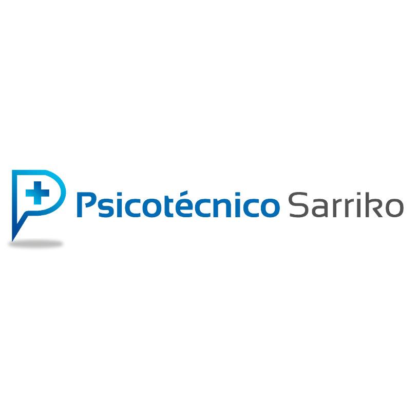 CRC Psicotécnico Sarriko