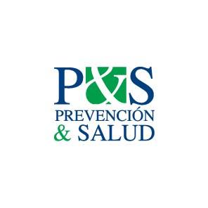 Centro Médico Santander P&S