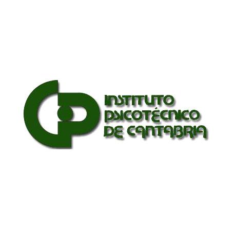 Instituto Psicotécnico de Cantabría