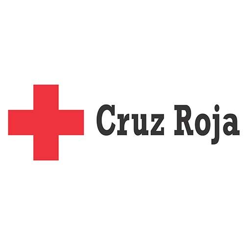 CRC Cruz Roja Almazán