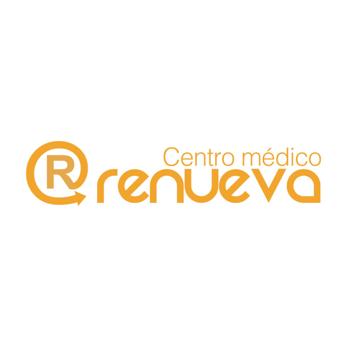 CRC Renueva