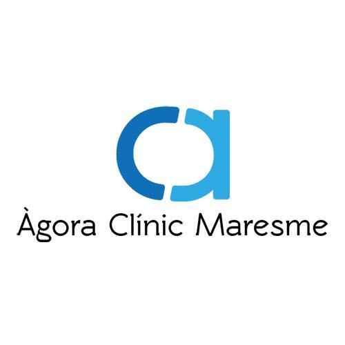 Àgora Clinic Maresme (El Masnou)