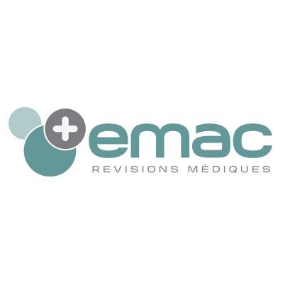 EMAC Serveis Mèdics