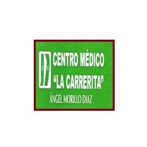 Centro Médico La Carrerita