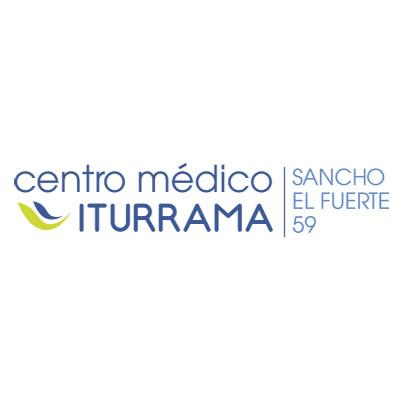 Centro Médico Iturrama
