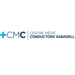 Centre mèdic conductors Sabadell