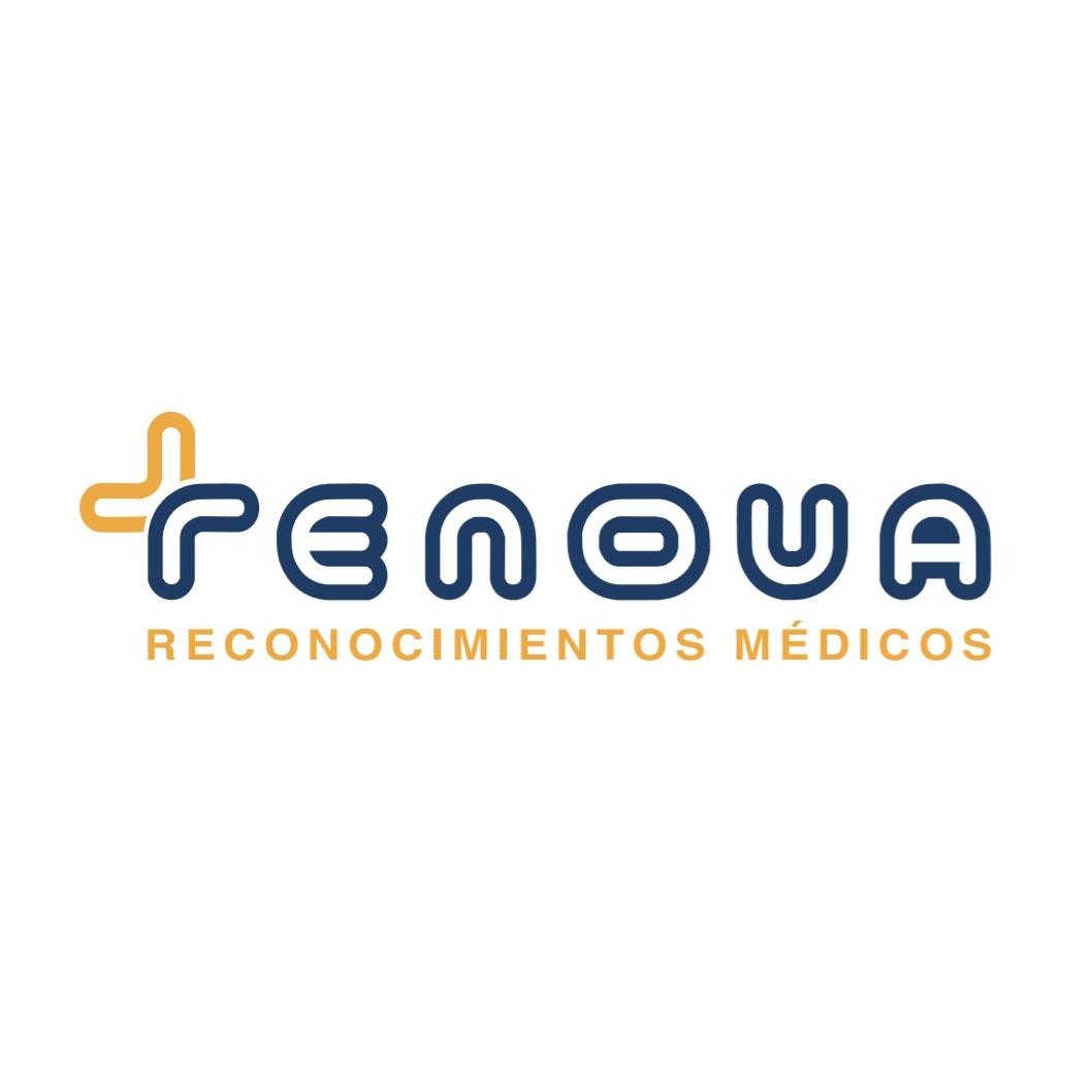 CRC Renova