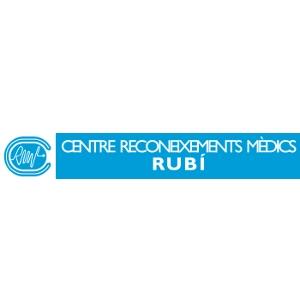 Centre Reconeixements Medics Rubi