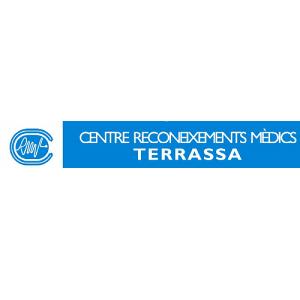 Centre Reconeixements medics Terrassa