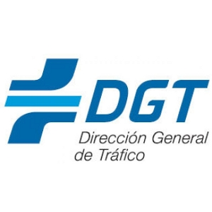 Jefatura local DGT Badajoz