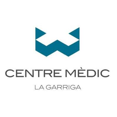 Centre Mèdic La Garriga
