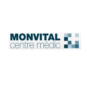 Monvital Centre Mèdic
