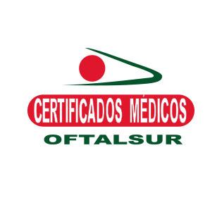 CRC Oftalsur Vecindario