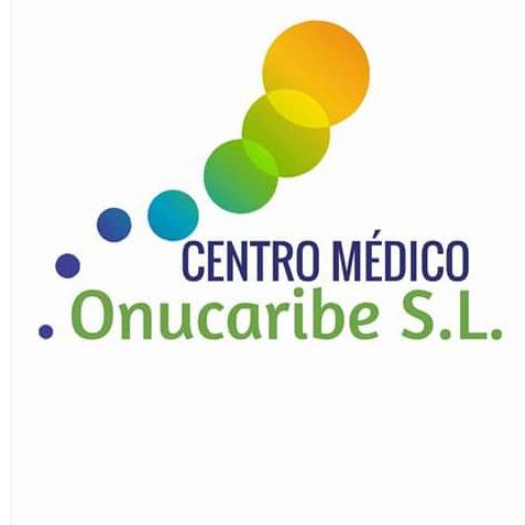CRC Onucaribe