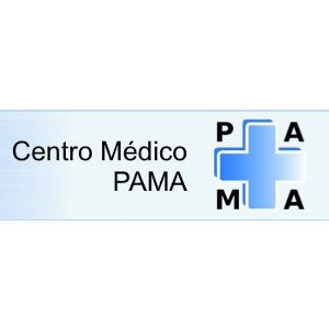 Centro Medico Pama