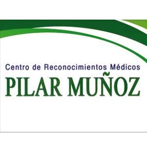 Centro de reconocimientos Médicos Pilar Muñoz