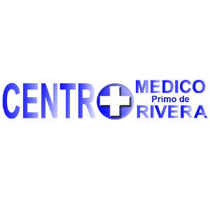 Centro Medico Primo de Rivera