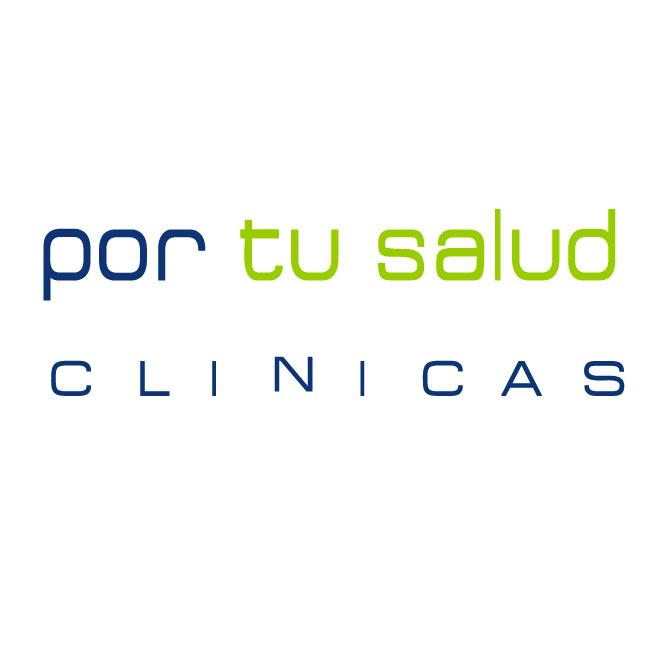 CR Centro Médico Por Tu Salud