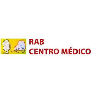 RAB Centro Médico