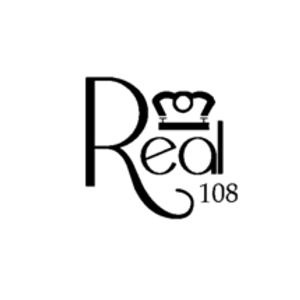 CRC Real 108 (Centro Reconocimiento Conductores)