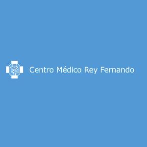 Centro Médico Rey Fernando