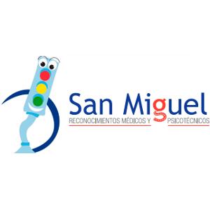Centro Médico San Miguel