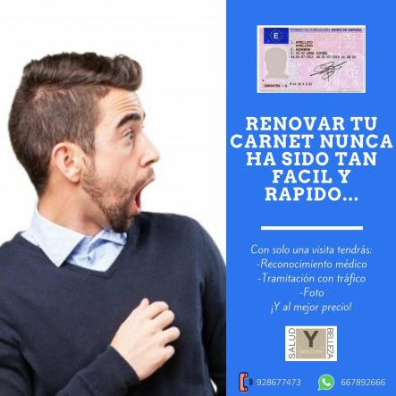 CRC Salud y Belleza Siglo XXI