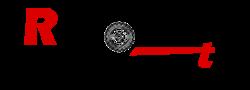 Logotipo www.renovarcarnet.com