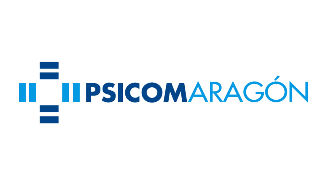 Psicomaragón Logotipo