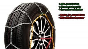 1446467849-cadenas-nieve-acero.jpg