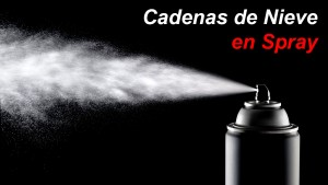 1446472260-cadenas-nieve-spray.jpg