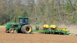1449230549-tractor-remolque-agricola.jpg