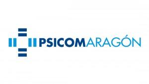 1453720076-psicomaragon-plazasagasta.jpg
