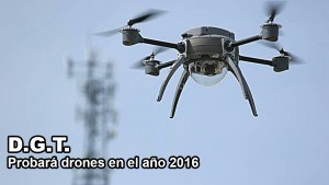 1453812211-dgt-drones-2016.jpg