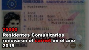 1454584120-permiso-conducir-alemania.jpg