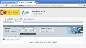 1454666079-estado-tramitacion-permiso-conducir.jpg