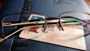 1455116064-gafas-permiso-conducir.jpg