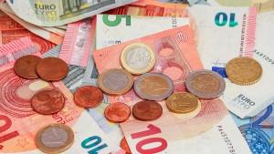 1455639013-euro-dinero-tasas-dgt.jpg