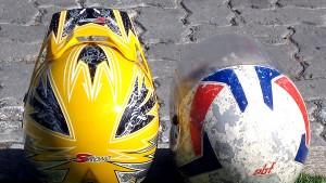 1456932248-casco-elegir-talla.jpg