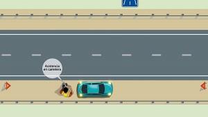 1457968500-detener-vehiculo-emergencia.jpg