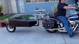 1464793351-remolque-moto.jpg